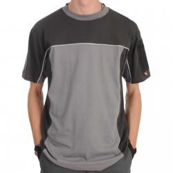 Tee-shirt TEMPO