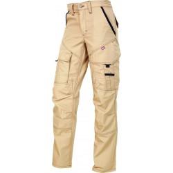 Pantalon PITBULL
