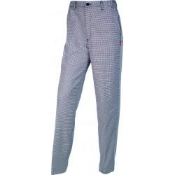 Pantalon PAELLA