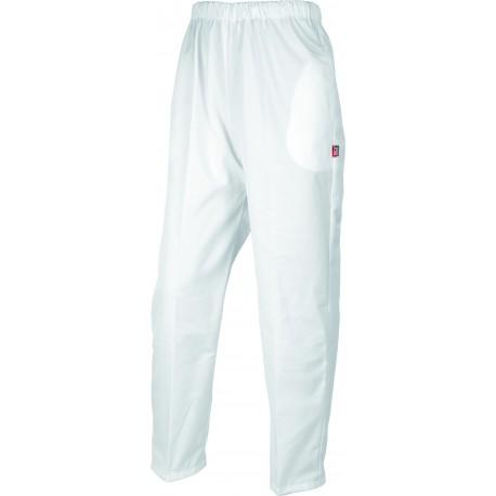 Pantalon PAMPA