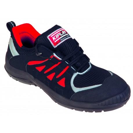 Chaussure RNNER