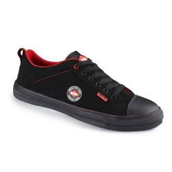 Chaussure femme LCSHOE 054