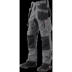 Pantalon LCPNT 210