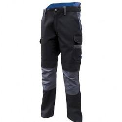 Pantalon Chauffant Pluton