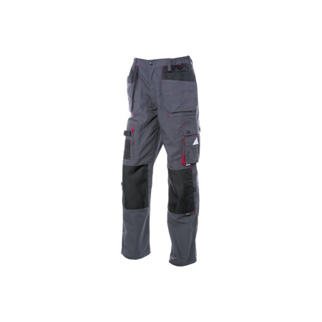Pantalon PACK