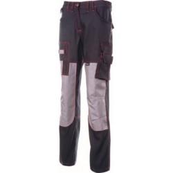Pantalon femme PROWOMAN