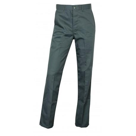 Pantalon PRATO Vert US
