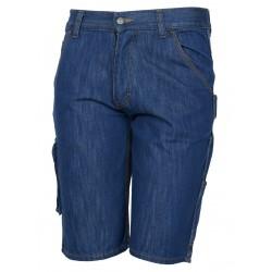 Bermuda Jean's WACKS