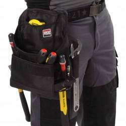 Porte outils et accessoires KNIFER