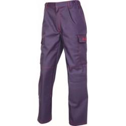 Pantalon PYLONE