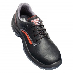 Chaussures ROOFER S3 Noire