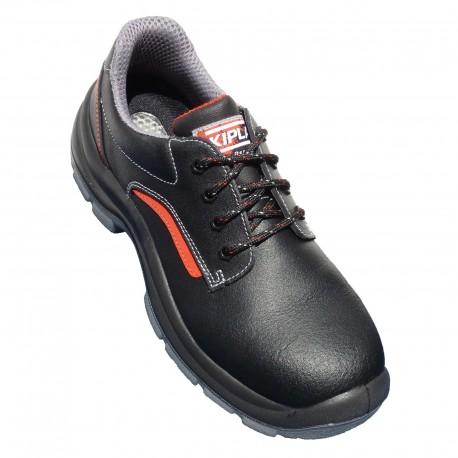 Chaussures ROOFER S3 Noire