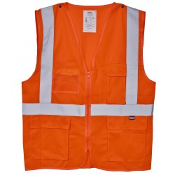 Gilet GALWAY