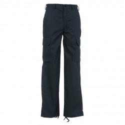 Pantalon PAMIERS Vert us