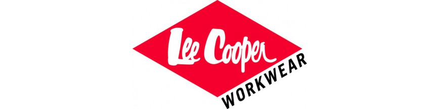 Lee Cooper workwear