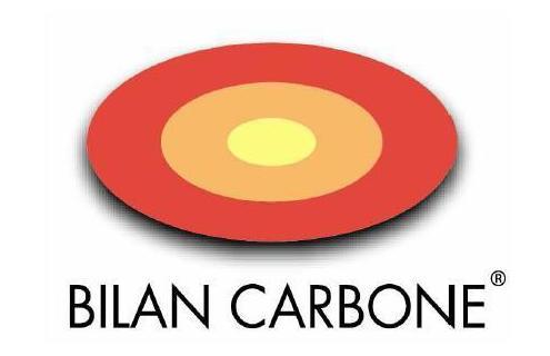 Bilan carbonne
