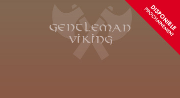 Gentlemen Viking